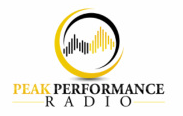 PeakPerformanceRadio