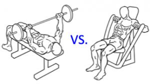 free-weight-vs.machine