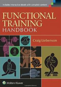 Functional-training-handbook